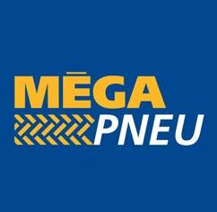 Méga Pneu